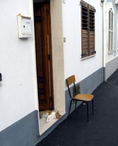 Calasetta, Isola di Sant'Antioco - Sardegna