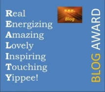 reality-blog-award