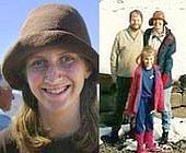 Il cappello - Bridget Hughes - immagine reperita nel web