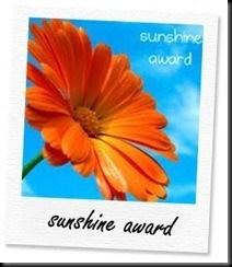 sunshine-award-copia_thumb