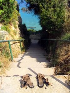 Cefalonia - Grecia