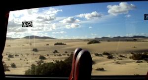 las dunas di corralejo